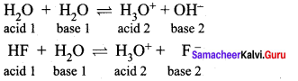 Ionic Equilibrium Questions And Answers Pdf Samacheer Kalvi 12th Chemistry Solutions Chapter 8
