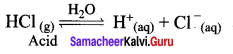 Samacheer Kalvi 12th Chemistry Solutions Chapter 8 Ionic Equilibrium-107
