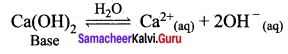 Samacheer Kalvi 12th Chemistry Solutions Chapter 8 Ionic Equilibrium-108