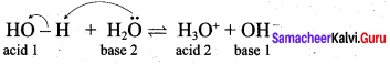 Samacheer Kalvi 12th Chemistry Solutions Chapter 8 Ionic Equilibrium-109