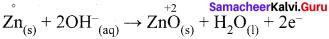 Samacheer Kalvi 12th Chemistry Solutions Chapter 9 Electro Chemistry-70