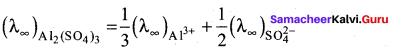 Samacheer Kalvi 12th Chemistry Solutions Chapter 9 Electro Chemistry-21