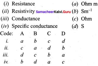 Samacheer Kalvi 12th Chemistry Solutions Chapter 9 Electro Chemistry-38