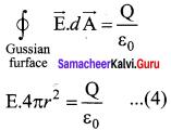 Samacheer Kalvi 12th Physics Solutions Chapter 1 Electrostatics-65