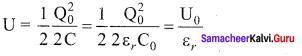 Samacheer Kalvi 12th Physics Solutions Chapter 1 Electrostatics-75