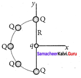 Samacheer Kalvi 12th Physics Solutions Chapter 1 Electrostatics-81
