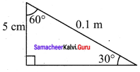 Samacheer Kalvi 12th Physics Solutions Chapter 1 Electrostatics-89