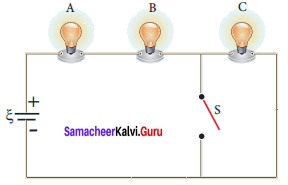Samacheer Kalvi 12th Physics Solutions Chapter 2 Current Electricity-24