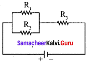 Samacheer Kalvi 12th Physics Solutions Chapter 2 Current Electricity-28