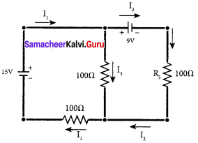 Samacheer Kalvi 12th Physics Solutions Chapter 2 Current Electricity-30