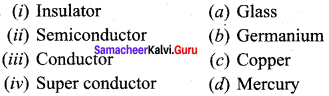 Samacheer Kalvi 12th Physics Solutions Chapter 2 Current Electricity-40