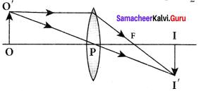 Samacheer Kalvi 12th Physics Solutions Chapter 6 Optics-25