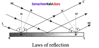 Samacheer Kalvi 12th Physics Solutions Chapter 6 Optics-29