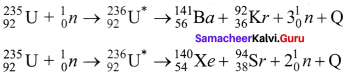 Samacheer Kalvi 12th Physics Solutions Chapter 8 Atomic and Nuclear Physics-20