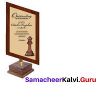 Samacheer Kalvi 7th Maths Solutions Term 1 Chapter 2 Measurements Ex 2.1 4