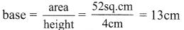 Samacheer Kalvi 7th Maths Solutions Term 1 Chapter 2 Measurements Ex 2.1 7