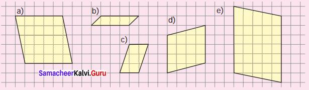 Samacheer Kalvi 7th Maths Solutions Term 1 Chapter 2 Measurements Intext Questions 18