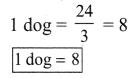 Samacheer Kalvi 7th Maths Solutions Term 1 Chapter 3 Algebra Additional Questions 95