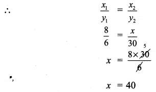 Samacheer Kalvi 7th Maths Solutions Term 1 Chapter 4 Direct and Inverse Proportion Ex 4.1 57