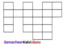 Samacheer Kalvi 7th Maths Term 1 Chapter 6 Information Processing Ex 6.1 4