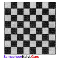 Samacheer Kalvi 7th Maths Term 1 Chapter 6 Information Processing Ex 6.1 7