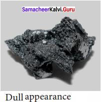 8th Science Guide Matter Around Us Samacheer Kalvi Term 1 Chapter 4