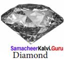 Matter Around Us Class 8 Questions And Answers Samacheer Kalvi Term 1 Chapter 4