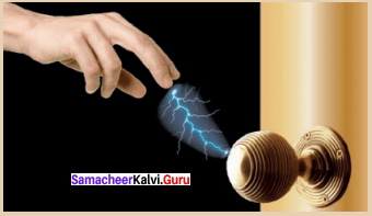 Samacheer Kalvi 8th Science Solutions Term 2 Chapter 2 Electricity 6