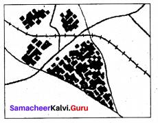 Social Samacheer Kalvi 9th Science Geography Solutions Chapter 6 Man And Environment