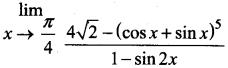 Tamil Nadu 11th Maths Model Question Paper 2 English Medium 20