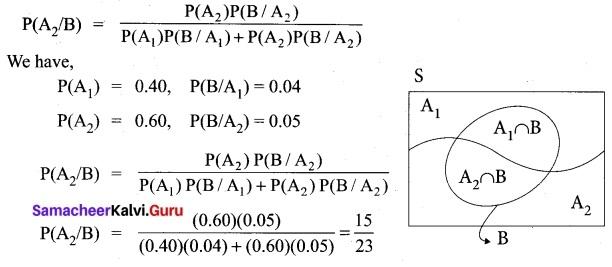 Tamil Nadu 11th Maths Model Question Paper 2 English Medium 23