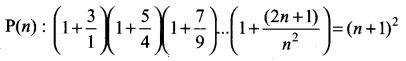 Tamil Nadu 11th Maths Model Question Paper 3 English Medium 23