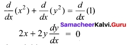 Tamil Nadu 11th Maths Model Question Paper 3 English Medium 6