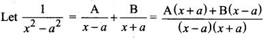 Tamil Nadu 11th Maths Model Question Paper 4 English Medium 9