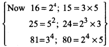 Tamil Nadu 11th Maths Model Question Paper 5 English Medium 15