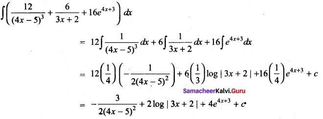 Tamil Nadu 11th Maths Previous Year Question Paper June 2019 English Medium 13