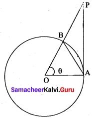Tamil Nadu 11th Maths Previous Year Question Paper June 2019 English Medium 15