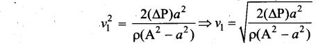 Tamil Nadu 11th Physics Model Question Paper 1 14