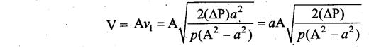 Tamil Nadu 11th Physics Model Question Paper 1 15