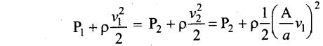 Tamil Nadu 11th Physics Model Question Paper 1 41