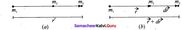 Tamil Nadu 11th Physics Model Question Paper 1 45