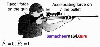 Tamil Nadu 11th Physics Model Question Paper 2 English Medium 13