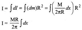 Tamil Nadu 11th Physics Model Question Paper 2 English Medium 20