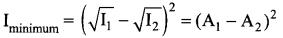 Tamil Nadu 11th Physics Model Question Paper 2 English Medium 34