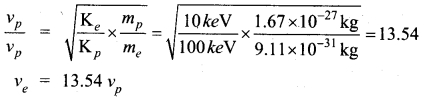 Tamil Nadu 11th Physics Model Question Paper 2 English Medium 5