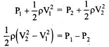 Tamil Nadu 11th Physics Model Question Paper 2 English Medium 7