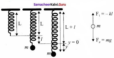 Tamil Nadu 11th Physics Model Question Paper 4 English Medium 4
