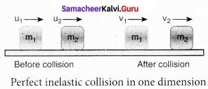 Tamil Nadu 11th Physics Model Question Paper 4 English Medium 7