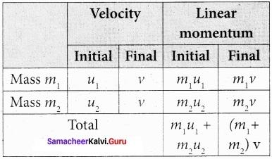 Tamil Nadu 11th Physics Model Question Paper 4 English Medium 8