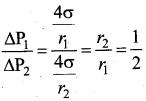 Tamil Nadu 11th Physics Model Question Paper 5 English Medium 1